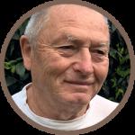 Robert Raccamier, spécialiste construction maisons individuelles
